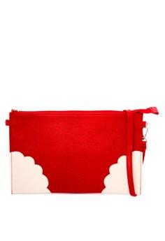 Shoulder Bag qsz133