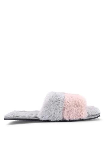 5535340ffe4 Buy ALDO Uloiwia Sandals   Flip Flops Online on ZALORA Singapore