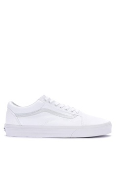Psst... we have already received your request. VANS. Old Skool Sneakers 1e4b8e6f1fba9