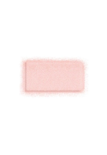 MAKE UP FOR EVER pink ARTIST FACE COLORS 5G H102 D598CBE3CB3AD8GS_1