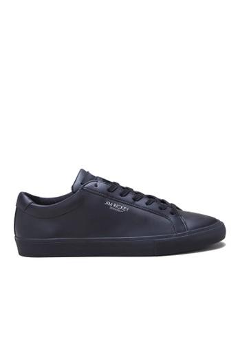 皮革復古休閒鞋, esprit 西裝鞋, 休閒鞋
