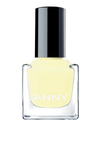 Anny yellow Holy Guacamoly Nail Polish AN606BE13RYWPH_1