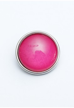 January Birthstone Snap - Garnet