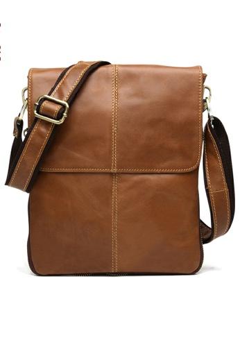 Twenty Eight Shoes Vintage Leather Hand Shoulder Bag 8613 9FE65AC7A39587GS_1
