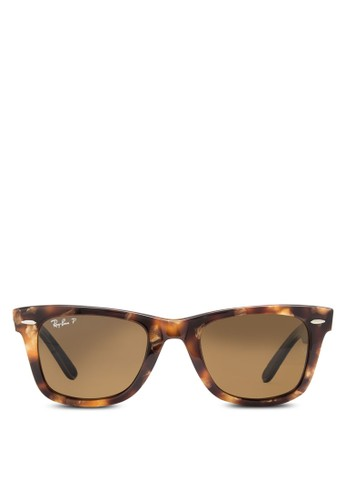 Wayfaesprit outlet 台中rer 太陽眼鏡, 飾品配件, 飾品配件