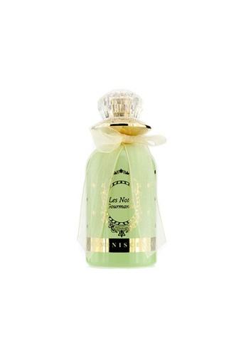 Reminiscence REMINISCENCE - Heliotrope Eau De Parfum Spray (Do Re) 50ml/1.7oz 08008BE179FE09GS_1