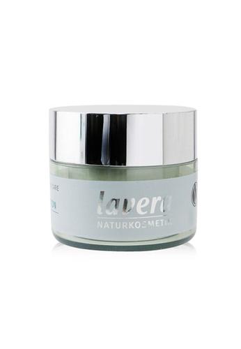 Lavera LAVERA - Hydro Sensation Gel Cream With Algae & Hyaluronic Acids 50ml/1.7oz 0DAF2BE4118F01GS_1