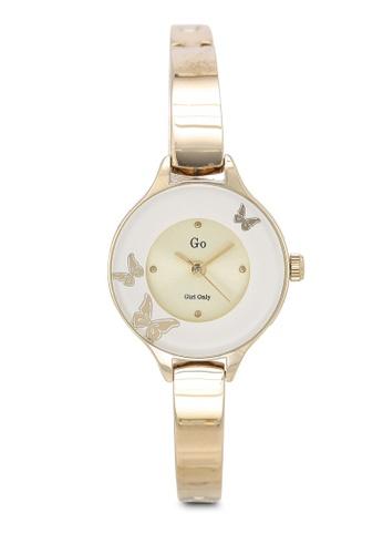 GO gold Séduis-Moi Mini Watch 30EF0AC71D78A4GS_1