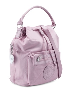 2b2719587e9d8 Buy Kipling Bags For Women Online on ZALORA Singapore