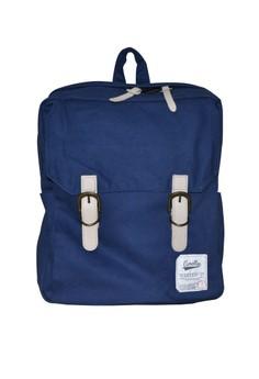 Daniel Rucksack Backpack