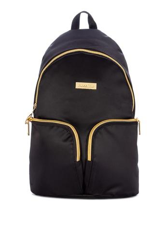 Mossimo black Ladies Bag 97D30ACCB17F28GS_1