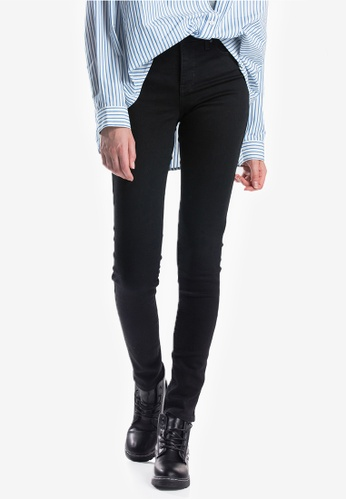 c9e3a030c66 Levi S 311 Womens Shaping Skinny Jeans On Zalora Philippines