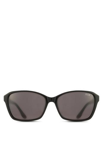 方框太陽眼鏡, 飾品配件, 飾品esprit鞋子配件