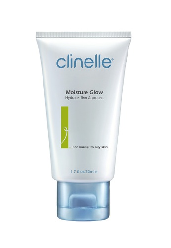 Clinelle Moisturizing: Clinelle [Official] Moisture Glow CL708BE77SPIMY_1