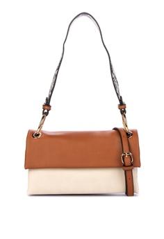 d172b3314f Buy Chloe Edit Bags