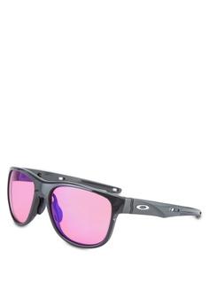 7115256da2 Oakley grey Active Performance OO9369 Sunglasses OA636GL48JFRMY 1