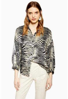 28d65d32a30cc Shop TOPSHOP Clothing for Women Online on ZALORA Philippines