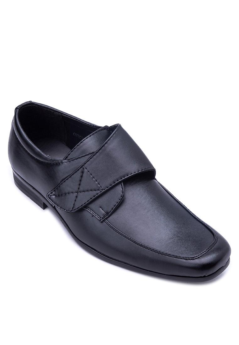Jared Formal Shoes