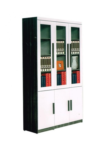 Choice Furniture white Choice Furniture - Branka Bookshelf 2C849HL53F7277GS_1