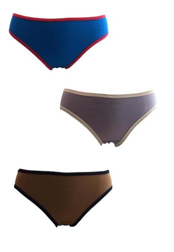 TOMMY HILFIGER Women/'s 2 Pack Boyshort Underwear Panty Size M//L//XL MSRP $ 32.00