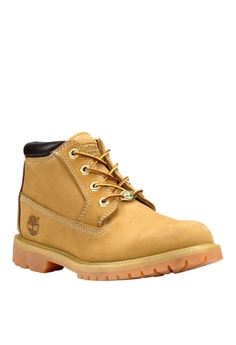 f7d3375fb1 Timberland Nellie Waterproof Chukka HK$ 1,490.00. Available in several sizes