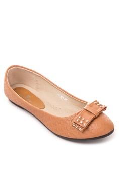 Elaina Ballet Flats