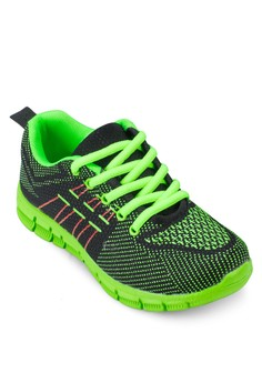 Rocklander Sports Performance Shoes