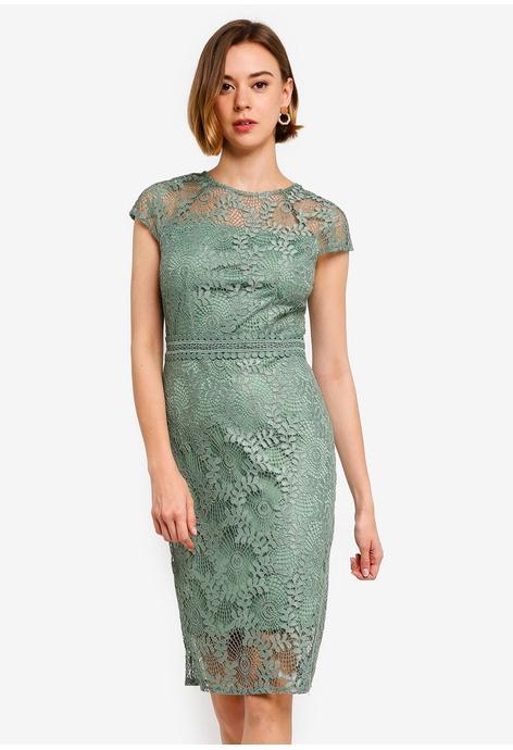 d7abdb5c58fd Buy Dresses Collection Online   ZALORA Malaysia