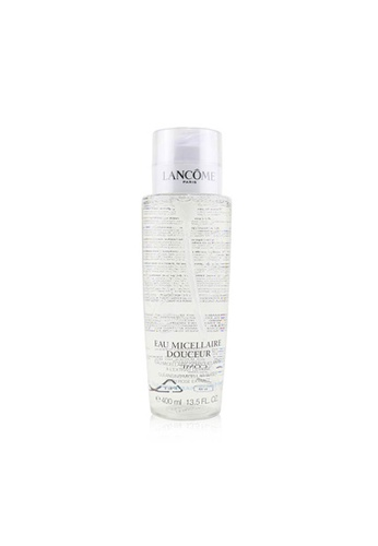 Lancome LANCOME - Eau Micellaire Doucer Cleansing Water 400ml/13.4oz F3F2BBEC229897GS_1