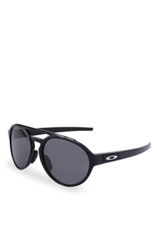 9e5517bac50 Shop Oakley Performance Lifestyle OO9421F Sunglasses Online on ZALORA  Philippines