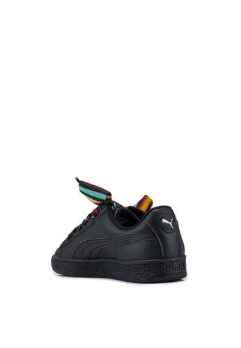 Gen Basket Sneakers Heart Hustle Select htdCsrQ