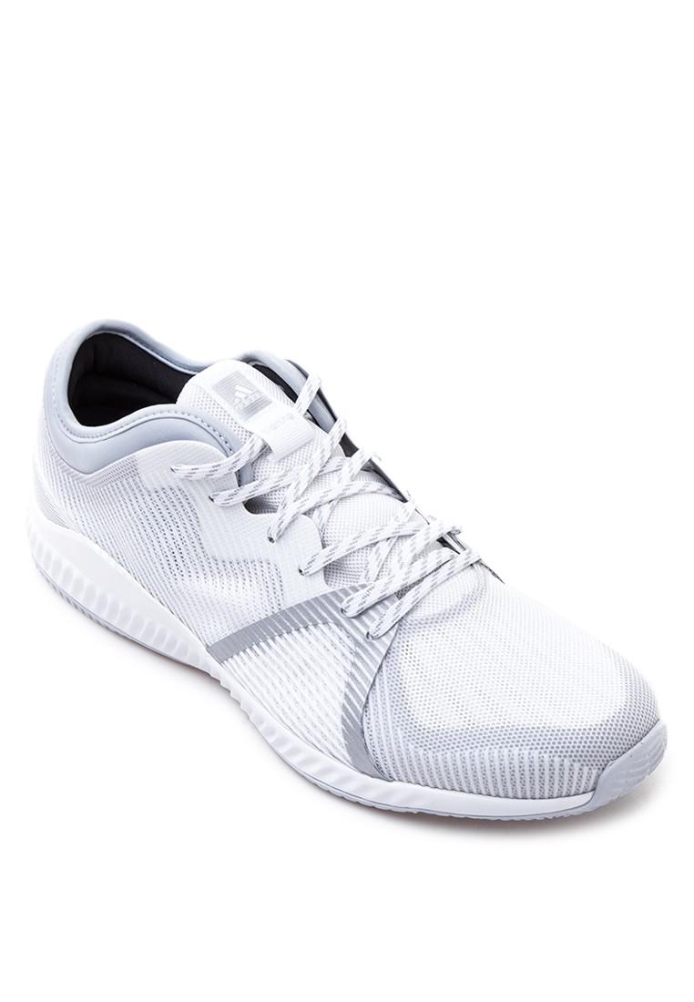 CrazyTrain Bounce Shoes