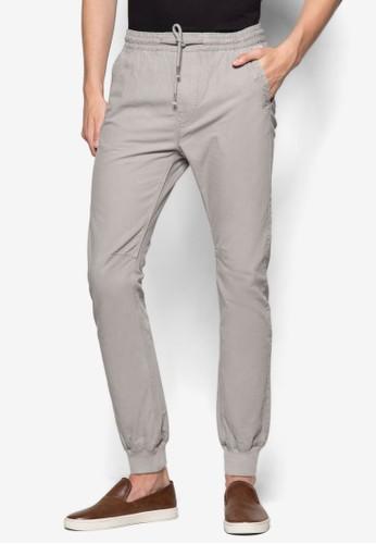 Jogging Pants, 服飾, 服esprit 品質飾