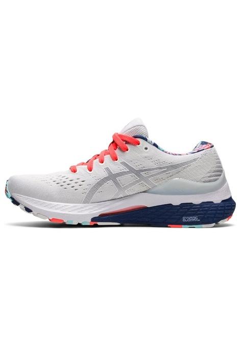 Asics ASICS GEL-KAYANO 28 跑步鞋 1012B156-960
