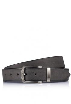 1bc3cf369583 Buy Belts for Men Online   ZALORA Philippines