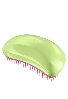 The Original Tangle Teezer Hair Brush