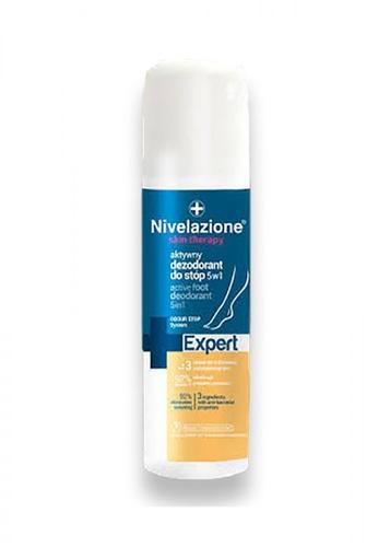 Farmona NIVELAZIONE SKIN THERAPY Protective Powder For Foot & Shoe 274DDBEB745B63GS_1