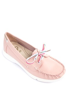 Maine Casual Shoes