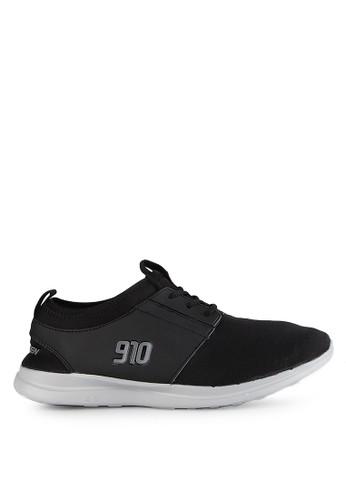 910 black Hatomi 91400SH0UVYYID_1