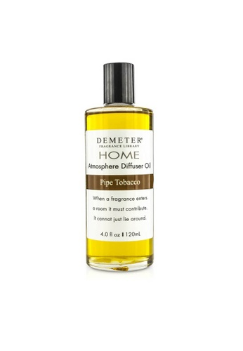 Demeter DEMETER - Atmosphere Diffuser Oil - Pipe Tobacco 120ml/4oz 85EDBHL53AE19DGS_1
