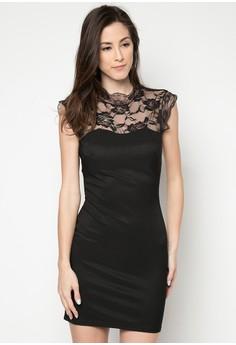 Sd Lorie Dress