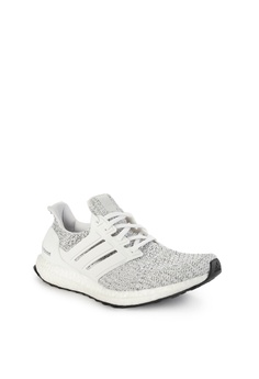 1d123869c9247 adidas adidas ultraboost shoes S  260.00. Available in several sizes