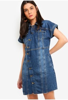 031cda7a82 Buy Free People Clothing For Women Online on ZALORA Singapore