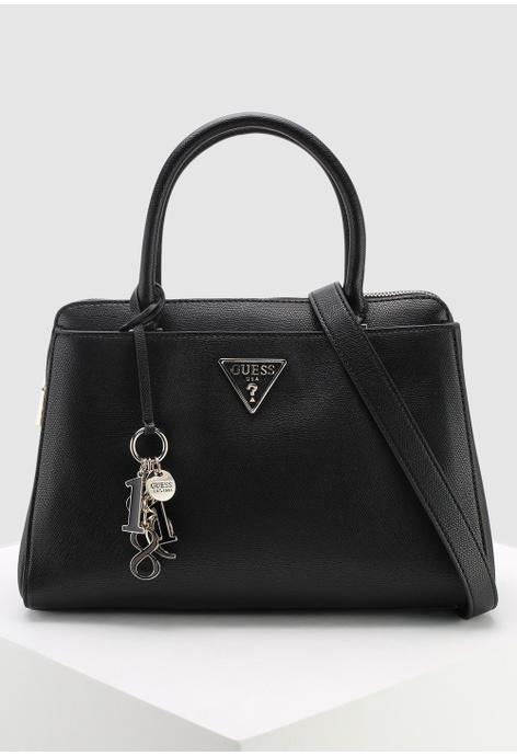 su Guess Singapore Bags online le per donne Acquista Zalora xYwdqOPY