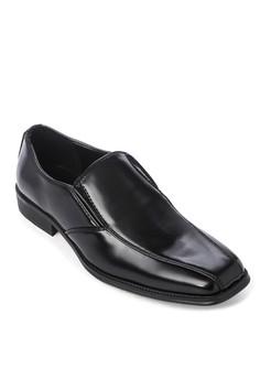 Nigel Formal Shoes