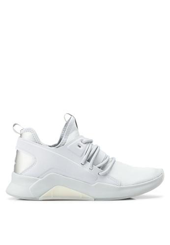 Reebok grey Guresu 2.0 Shoes 53A90SHD410BA2GS_1