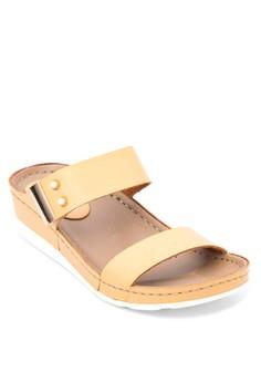 Mell Sandals