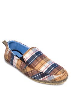 Hogs Loafers