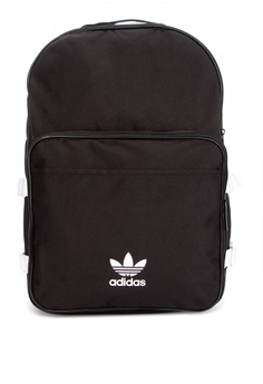 eade396965a adidas black adidas originals bp essential B8BD3ACC60C639GS 1