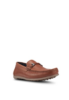 57ba80efd80 35% OFF Carlton London Slip On Loafers S  85.90 NOW S  55.90 Sizes 40 41 42  43 44